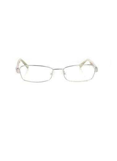 Max&Co İmaj Gözlüğü Renkli